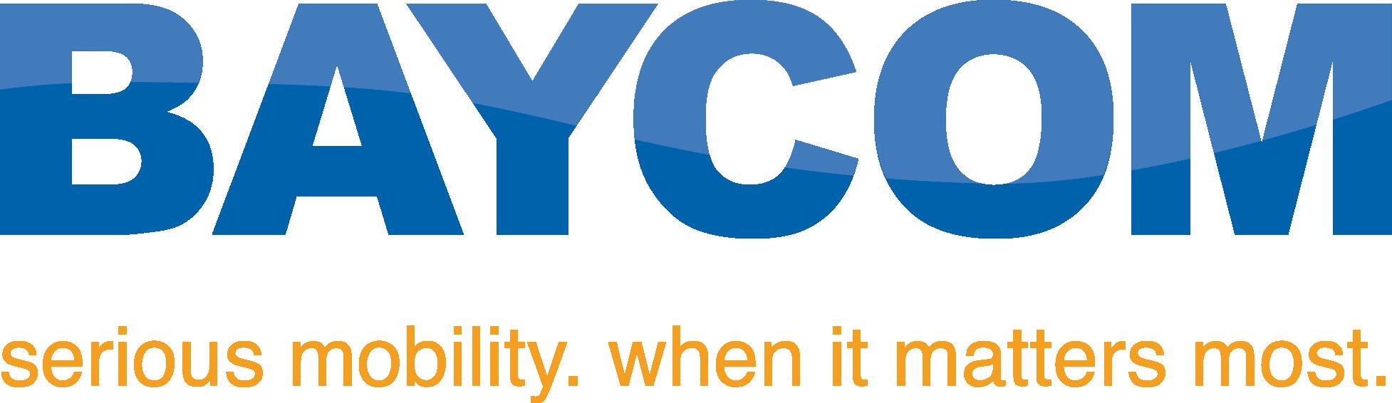Baycom_Logo