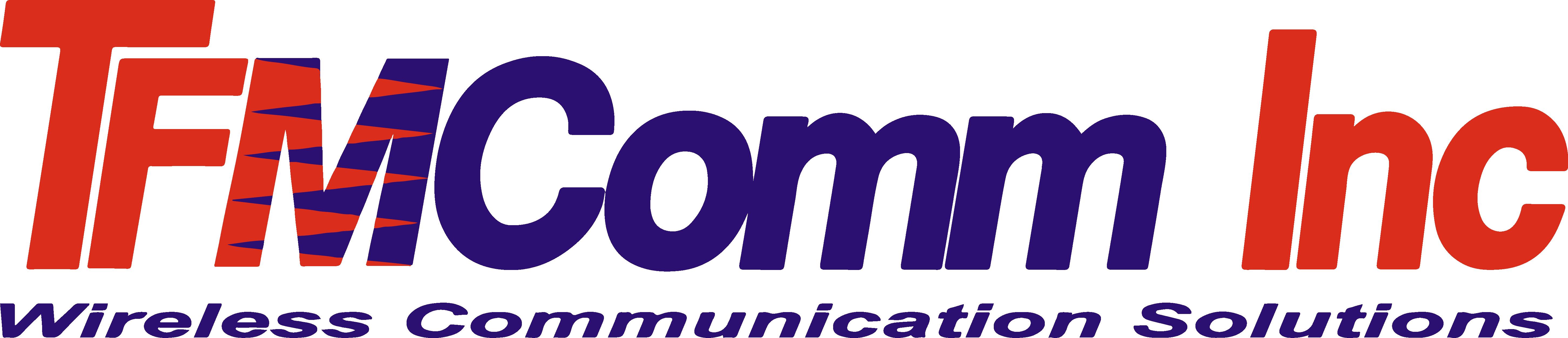 TFM_logo_CMYK