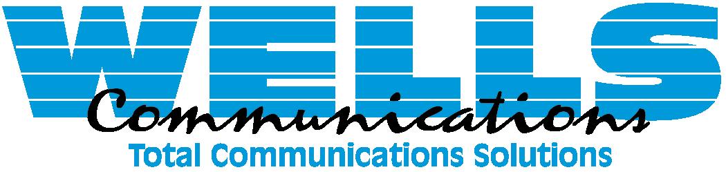 WellsCommunications