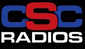CSCradios