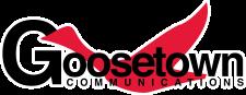Goosetown_logo